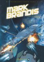 Mark Brandis - Weltraumpartisanen 3 - Unternehmen Delphin