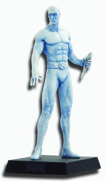 Marvel-Figur: Iceman