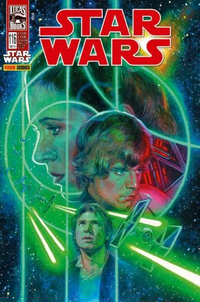 Star Wars 116
