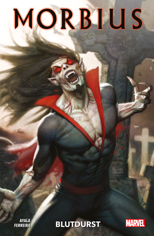 https://paninishop.de/media/image/1a/11/ff/morbius-1-cover-dmorbi001.jpg