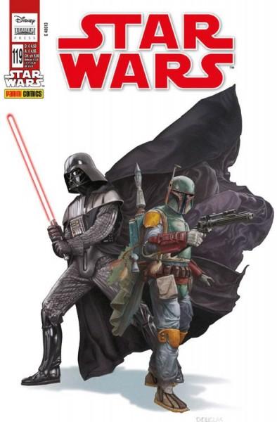 Star Wars 119