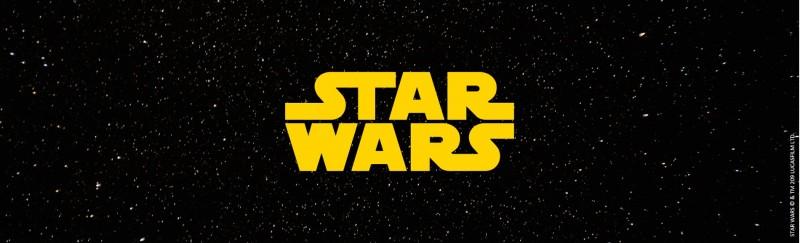 media/image/StarWars-TopBanner_DraftShNbQs3DjDWiR.jpg