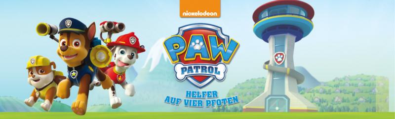 https://paninishop.de/kids/paw-patrol/