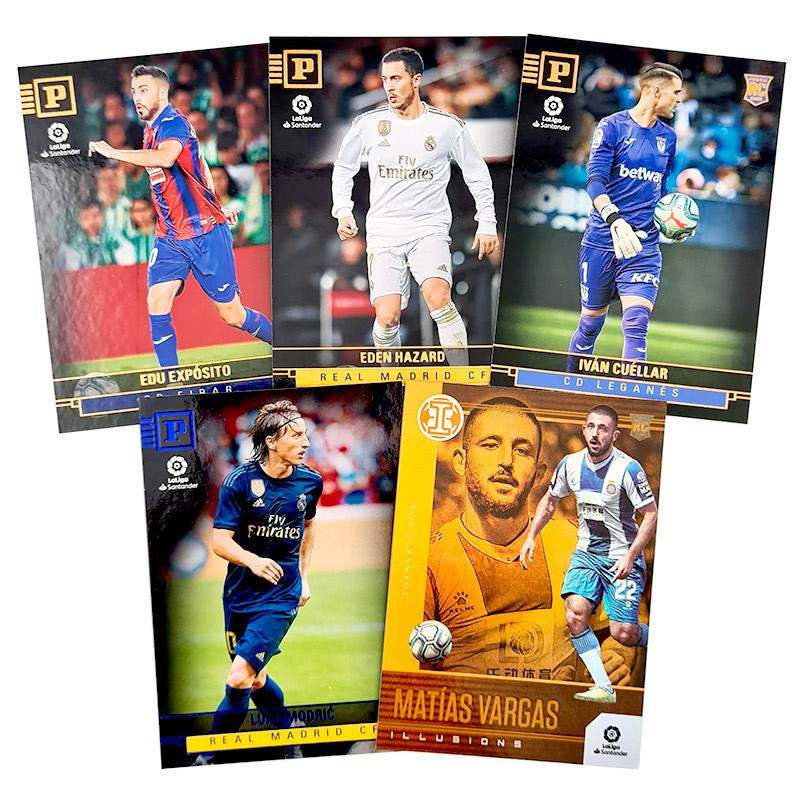 media/image/chronicles-soccer-2019-20-multipack-cards-la-ligaibkpdYHlFFcKG.jpg