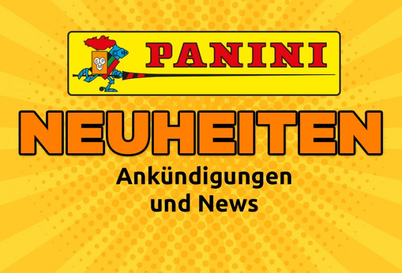 media/image/paninishop-neuheiten-mobil-header.jpg