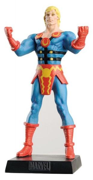 Marvel-Figur: Ikaris
