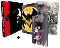 Batman-Deluxe-Bundle