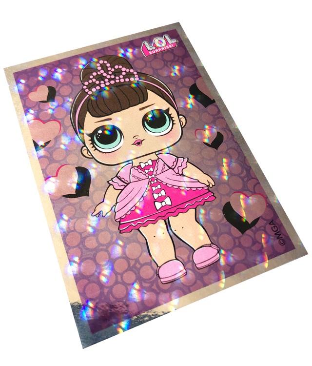 media/image/lol-sticker-abb4BTFe3Z3Bm2sE.jpg