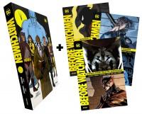 Watchmen-Ultimate-Bundle