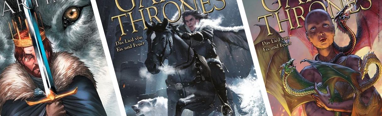 Top-Banner-Comics_FilmGamesSerie_GameOfThrones2rs40h3Sjh935