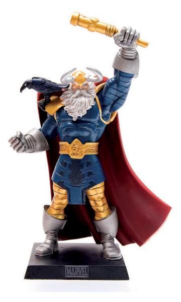 Marvel-Figur: Odin (Big Spezial)