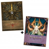 Diablo: Chroniken-Bundle