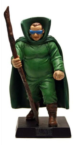 Marvel-Figur: Mole Man