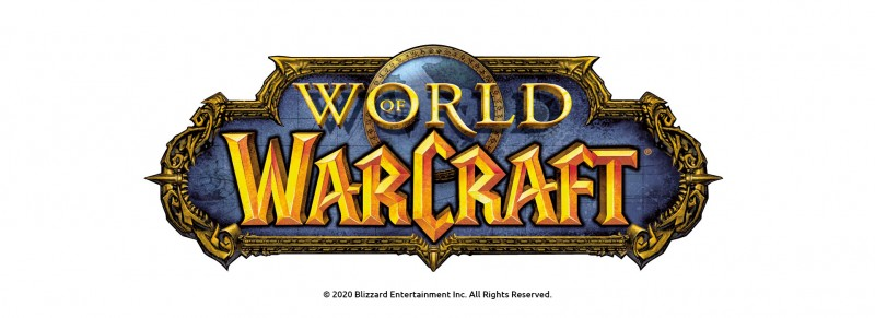 media/image/wow-topbanner-warcraft-1215x442_NEU.jpg