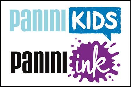 media/image/neuheiten-banner-paniniink-kids-450x300.jpg