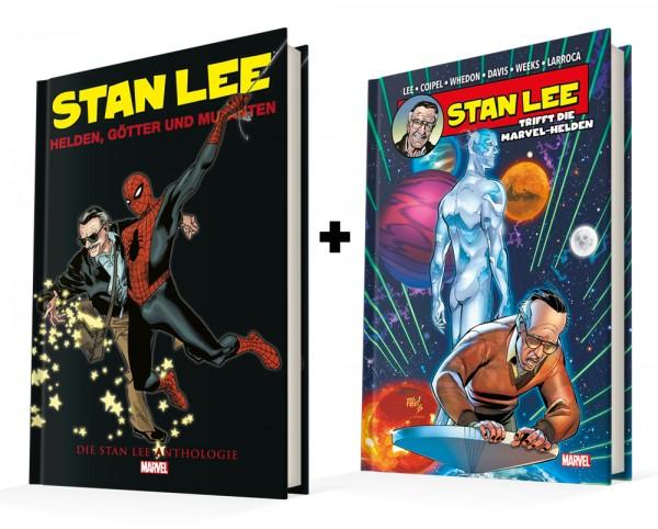 Stan-Lee-Bundle