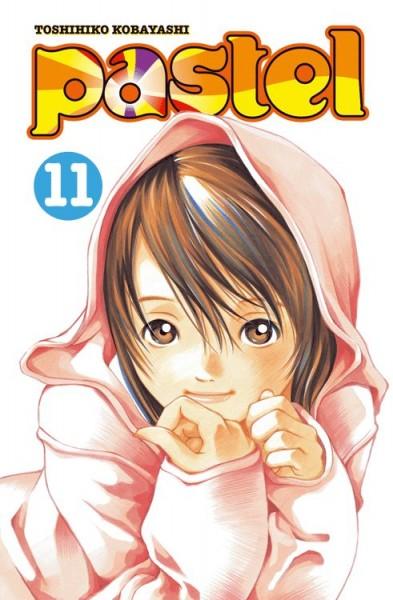 Pastel 11
