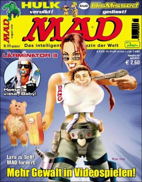 MAD 59