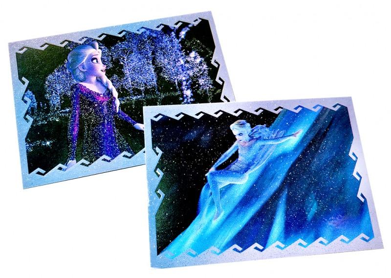 media/image/frozen2-glitzersticker-und-cards-1.jpg