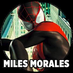 media/image/milesmorales-minibanner.png