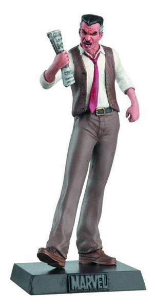 Marvel-Figur: J. Jonah Jameson