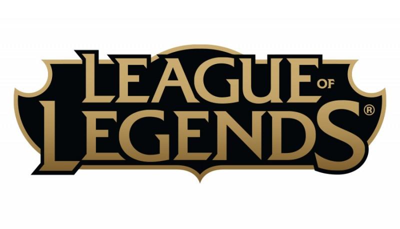 media/image/league-of-legends-logo.jpg