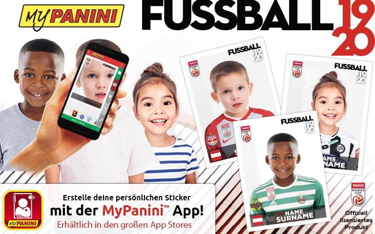 media/image/768X480_MyP_FUSSBALL_1920.jpg