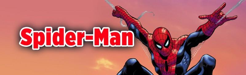 media/image/comics-spiderman.jpg