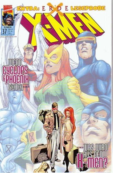 X-Men 37