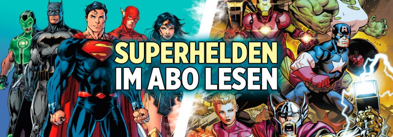 media/image/superheldencomics-abo-banner.jpg