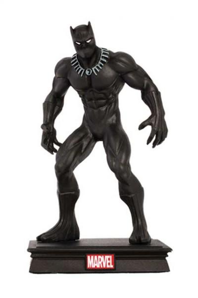 Marvel Universum Figuren-Kollektion: #12 Black Panther