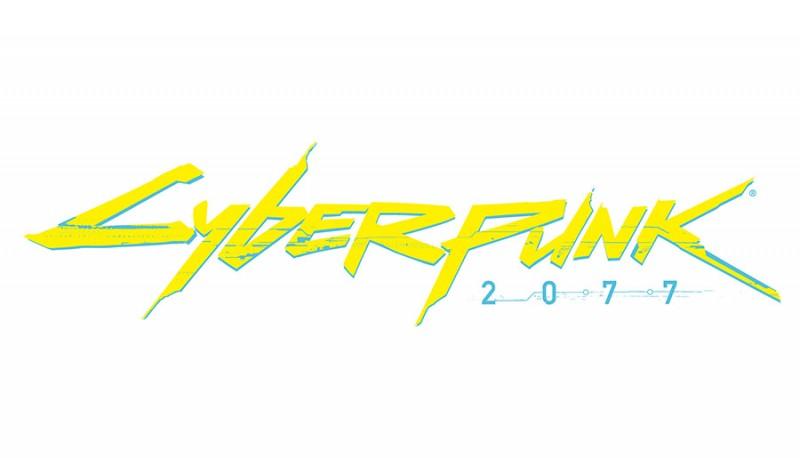 media/image/cyberpunk-2077-logo.jpg