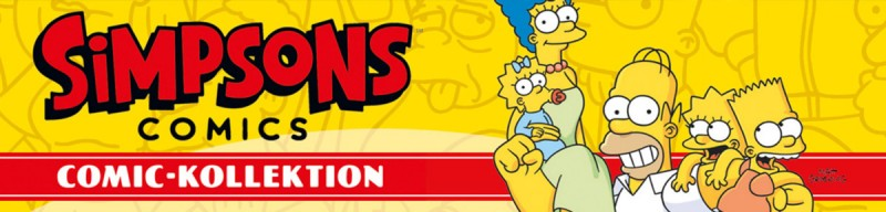 media/image/web-einkaufswelt-simpsonscollection-banner.jpg