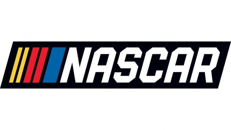 NASCAR - Logo