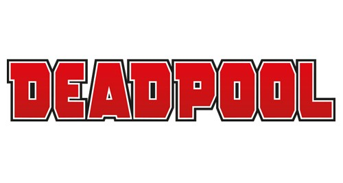 media/image/deadpool-logo-500.jpg