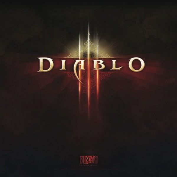 Diablo - Wandkalender (2011)