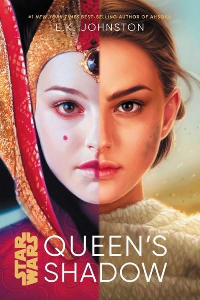 Star Wars: Schatten einer Königin