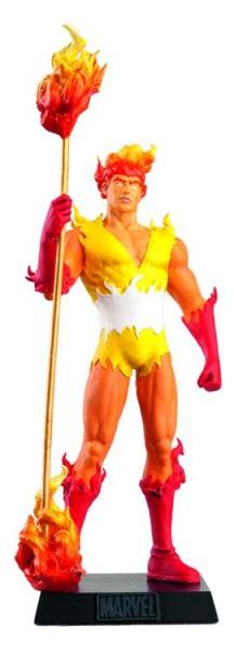 Marvel-Figur: Firelord