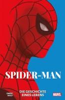 Spider-Man - Die Geschichte eines Lebens