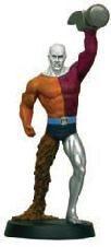 DC-Figur: Metamorpho