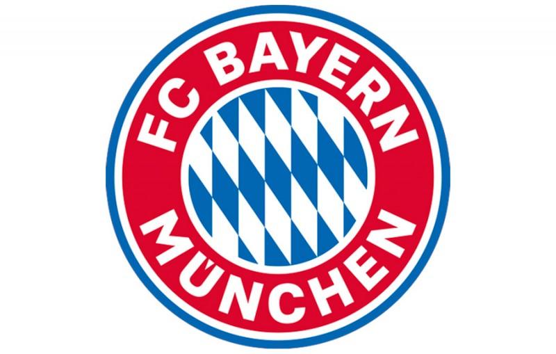 FC Bayern München 2019 2020 Stickerkollektion