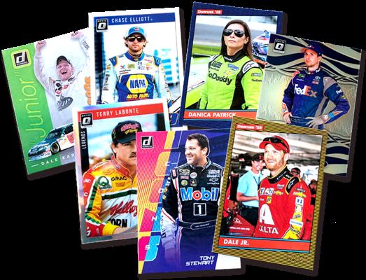 media/image/cards.png