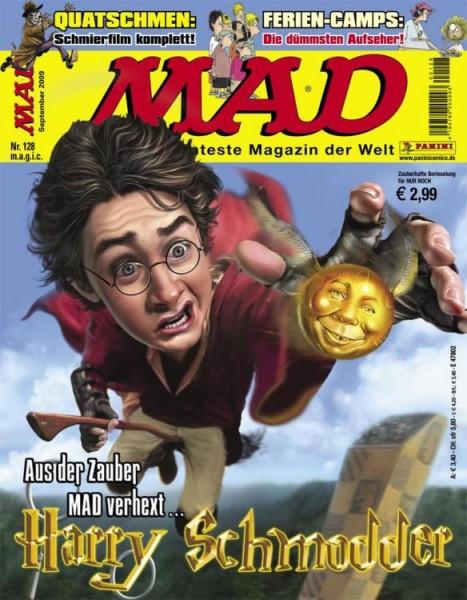 MAD 128