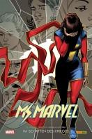 Ms. Marvel 2