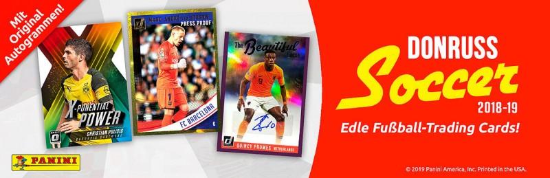 media/image/donruss-soccer-bannereY2MDxsNyVD9l.jpg