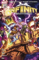Infinity Countdown 1