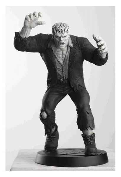 DC-Figur: Solomon Grundy