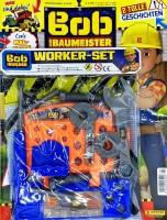 Bob der Baumeister Magazin 04/20