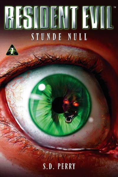 Resident Evil 7: Stunde Null