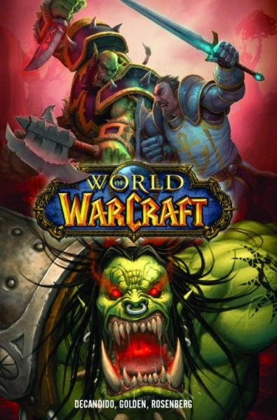 World of Warcraft Premium